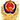 ICP图标