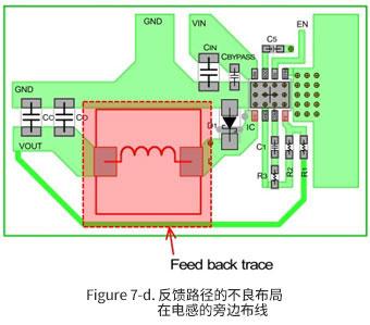 D4_8_fig7-d.jpg