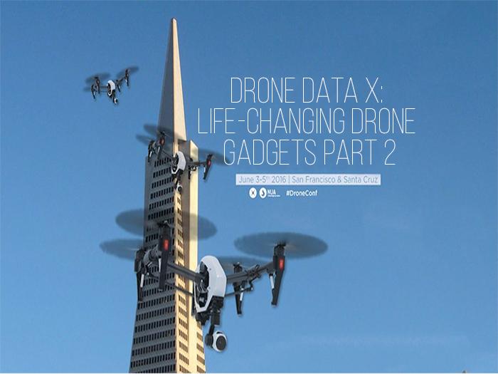 Drone-Data-X-Pt-2