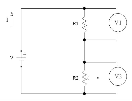 arduino bluetooth gloves circuit