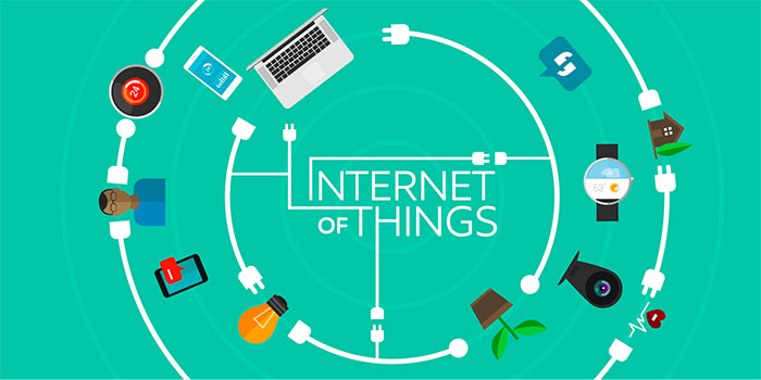 internet of things projects (IoT)