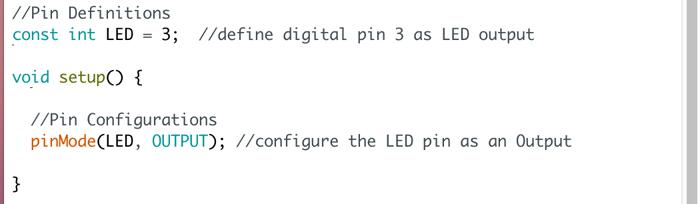 第一个Arduino项目的分步指南 图7