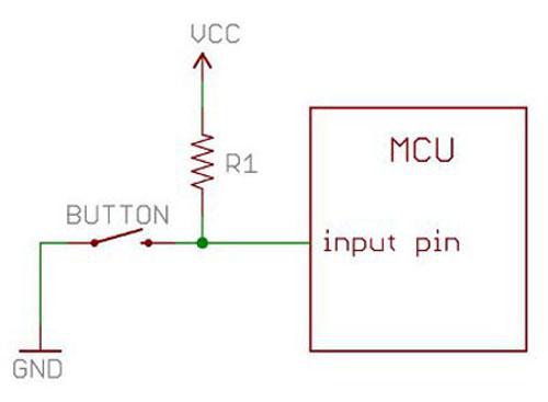 如何利用Arduino实现激光绊线 图5