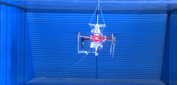 spidermav-spider-web-like-support