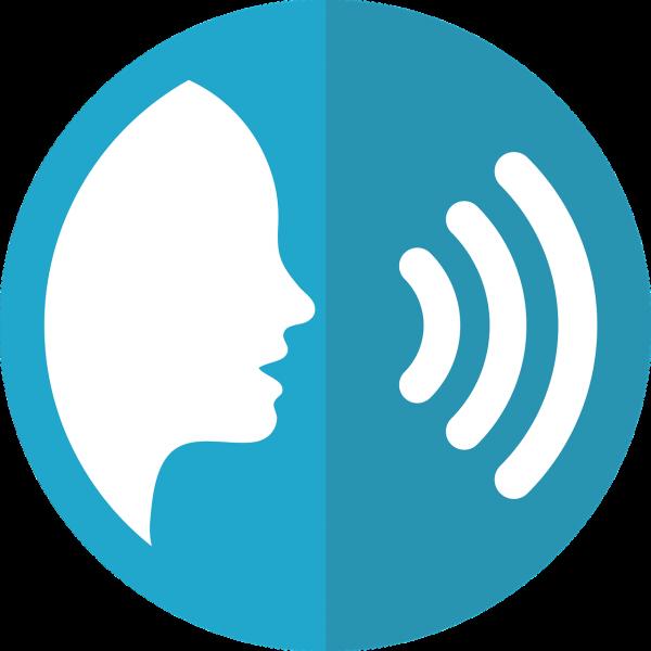 如何在Raspberry Pi项目中添加Siri控制 speech icon